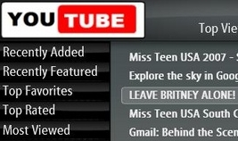 xbox_youtube